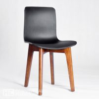 HC_Commercial_Fruniture_Dining_Chair (2)