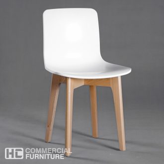 HC_Commercial_Fruniture_Dining_Chair (9)