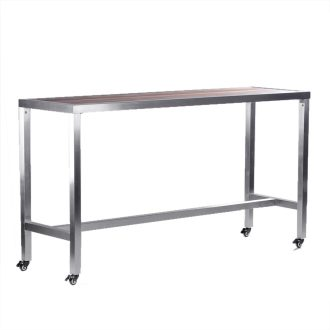 hc_commercial_fruniture_dry_bar_table-4