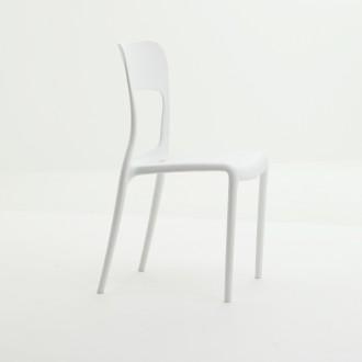 HC_Commercial_Fruniture_Plastic_Chair (1)