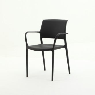 HC_Commercial_Fruniture_Plastic_Chair (10)
