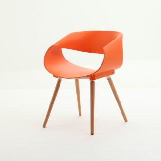 HC_Commercial_Fruniture_Plastic_Chair (12)