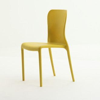 HC_Commercial_Fruniture_Plastic_Chair (2)