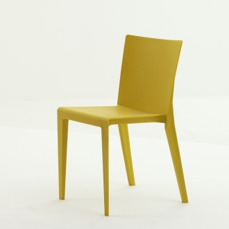 HC_Commercial_Fruniture_Plastic_Chair (3)