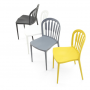 HC_Commercial_Fruniture_Plastic_Chair (5)