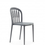 HC_Commercial_Fruniture_Plastic_Chair (6)
