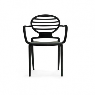 HC_Commercial_Fruniture_Plastic_Chair (7)