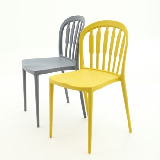 HC_Commercial_Fruniture_Plastic_Chair (9)