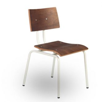 HCCF_Commercial_Furniture_Metal_Timber_Chair_MT548