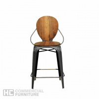 HCCF_Commercial_Furniture_BarStool_BS533