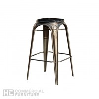HCCF_Commercial_Furniture_BarStool_bs553