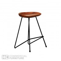 HCCF_Commercial_Furniture_BarStool_bs570
