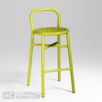 HCCF_Commercial_Furniture_BarStool_bs873STM