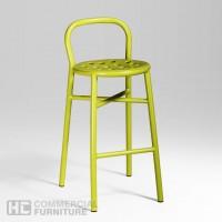 HCCF_Commercial_Furniture_BarStool_bs873STM
