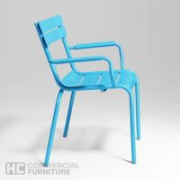 HCCF_Commercial_Furniture_Metal_Chair_MC800