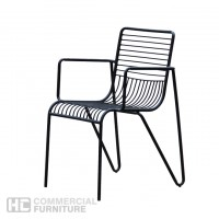 HCCF_Commercial_Furniture_Metal_Chair_MC844