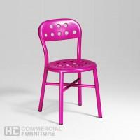 HCCF_Commercial_Furniture_Metal_Chair_MC873AL