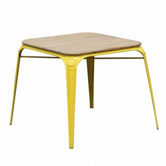 HCCF_Commercial_Furniture_Cafe_Tables_DT533A