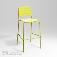 HCCF_Commercial_Furniture_BarStool_bs535