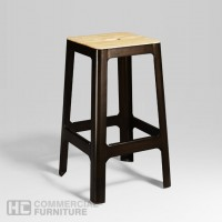 HCCF_Commercial_Furniture_BarStool_bs540