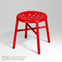 HCCF_Commercial_Furniture_Steel_Powder_Coat_Lowstool_ls873sa