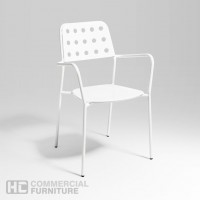 HCCF_Commercial_Furniture_Metal_Chair_MC535