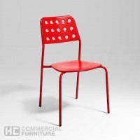 HCCF_Commercial_Furniture_Metal_Chair_MC535ST