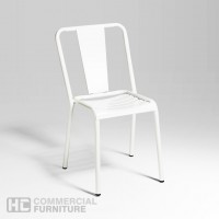 HCCF_Commercial_Furniture_Metal_Chair_MC848ST