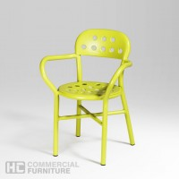 HCCF_Commercial_Furniture_Metal_Chair_MC873