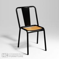 HCCF_Commercial_Furniture_Metal_and_Timber_Chair_MT848A1