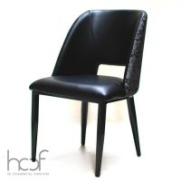 TC114 HCCF_HC_Commercial_Fruniture_Tub_Chair (15)