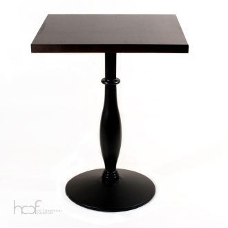 HCCF_Commercial_Furniture_Cafe_Tables_CT213