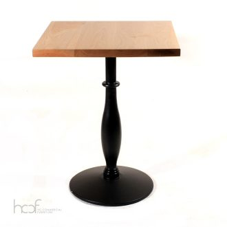 HCCF_Commercial_Furniture_Cafe_Tables_CT214