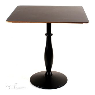 HCCF_Commercial_Furniture_Cafe_Tables_CT216