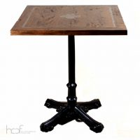 HCCF_Commercial_Furniture_Cafe_Table_Solid_Timber_Top_Knightsbridge_Cast_Iron_Base_CT111