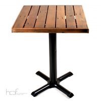 HCCF_Commercial_Furniture_Cafe_Table_Recycled_Timber_Top_Cambridge_Cast_Iron_Base_CT135