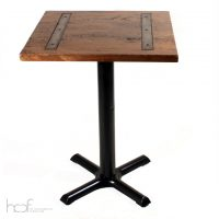 HCCF_Commercial_Furniture_Cafe_Table_Solid_Timber_Top_Cambridge_Cast_Iron_Base_CT131