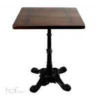 HCCF_Commercial_Furniture_Cafe_Table_Solid_Timber_Top_Paris_Cast_Iron_Base_CT101