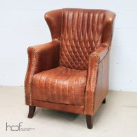 HCCF_Commercial_Furniture_Vintage_Leather_Armchair_VL17101T