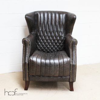 HCCF_Commercial_Furniture_Vintage_Leather_Armchair_vl17101-ash-1