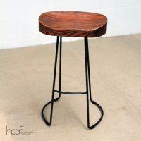 HCCF_Commercial_Furniture_BarStool_bs554b-3