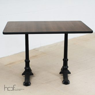 HCCF_Commercial_Furniture_Restaurant_Dining Table_CT211 (1)