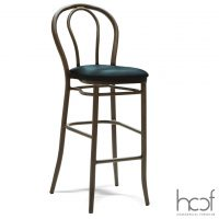 HCCF Bar Stool BS500A