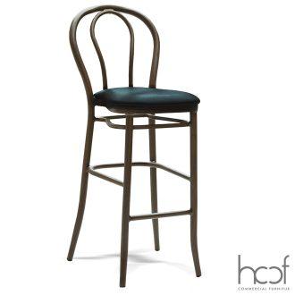 HCCF Bar Stool BS500A