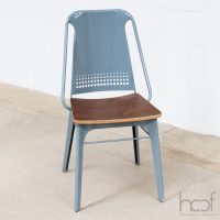 HCCF_Commercial_Furniture_Short_lead_time_seating_mt558b