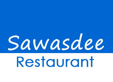 HCCF_Commercial_Furniture_Restaurant_Fitout_Sawasdee