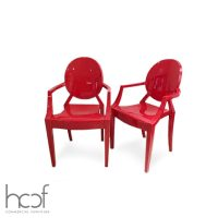 HCCF_Commercial_Furniture_Plastic_Chair_PC450R