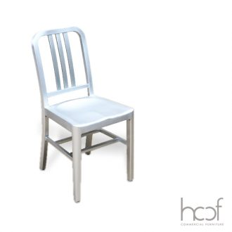HCCF_Commercial_Furniture_Short_lead_time_Seating_mc901a-logo