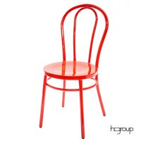 HCCF_Commercial_Furniture_Metal_Chair_MC914R