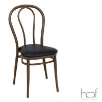 HCCF_Commercial_furniture_Short_lead_time_seating_uc500a